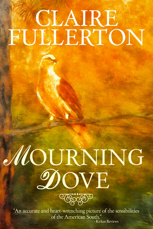 The New Southern Fugitives Review of MourningDove