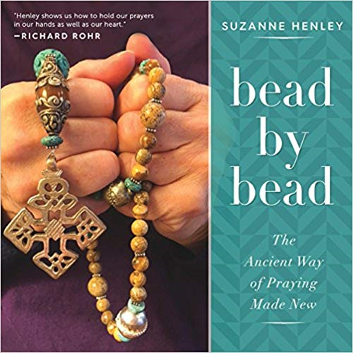 Book Review: Bead by Bead: The Ancient Way of Praying MadeNew