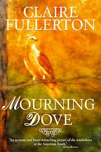 Southern Family Saga, MourningDove