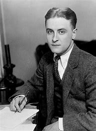 A Timely Letter from F. ScottFitzgerald