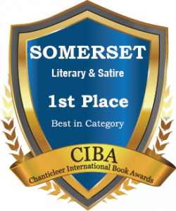 firstplace-somerset-250x300