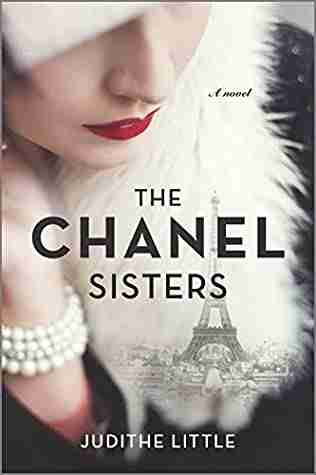 The Chanel Sisters by Judithe Little.