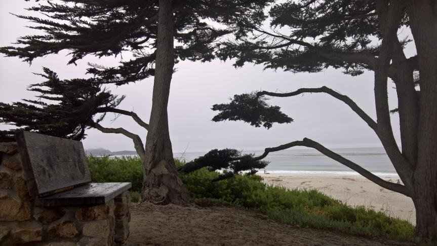 Carmel-by-the Sea, California